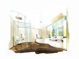 Interior Design Rates 35 Best Color Perspective Images On Pinterest Interior Design