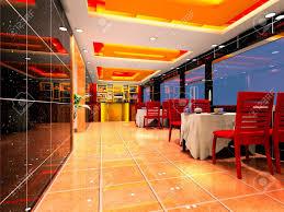 home design surprising 3d restaurant interior design 3d