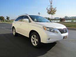 lexus rx wallpaper 2011 used lexus rx 350 awd 4dr at luxury of north america serving
