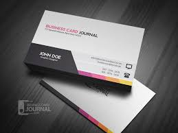 presentation cards template free business cards psd templates