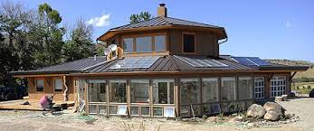 energy efficient house design small energy efficient house plans home interior plans ideas