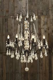 Ruby Chandelier Pottery Barn by 1129 Best Chandelier Light Lantern Light Candle Light Images On