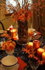 43 best otoño decoración images on decorations 4th of