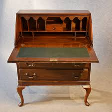 bureau writing desk bureau writing desk coursework service