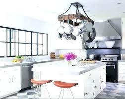 vaisselle cuisine rangement vaisselle cuisine rangement vaisselle cuisine meuble de