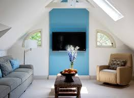 Small Living Room Paint Ideas Suarezlunacom - Paint designs for living room
