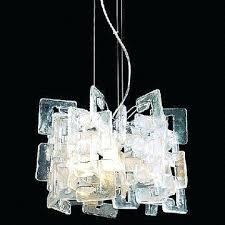 Pendant Light Chandelier Modern Glass Wall Light Fixtures China Led Pendant Lamp Hanging