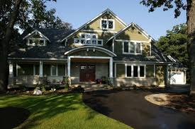 building new home cost how much does it cost to build a new custom home