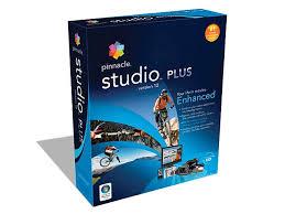 how to update pinnacle studio 12 review pinnacle studio 12 ultimate