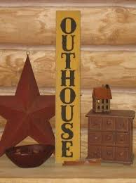 Rustic Texas Home Decor 23 Best Rustic Texas Decor Images On Pinterest Rustic Texas