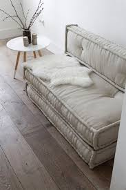 best 25 twin mattress couch ideas on pinterest diy twin