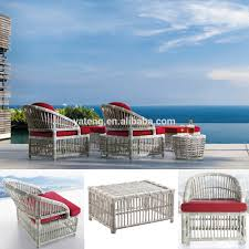 Used Wicker Patio Furniture Sets - wilson and fisher patio furniture wilson and fisher patio