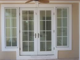 glass door stopper doors with sidelights awesome entry door with sidelights glass