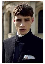 men undercut hairstyles as well as mens hair with bangs u2013 all in