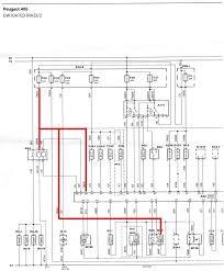 engine immobiliser fault peugeot forums engine engine problems