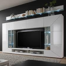 Wohnzimmerschrank Ohne Tv Funvit Com Wohnzimmer Beige Braun