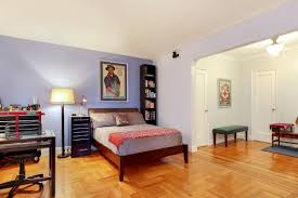 5 studio apartments with big style for under 350k streeteasy