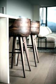 chaises hautes cuisine chaise haute cuir chaise haute design cuisine chaise haute cuisine