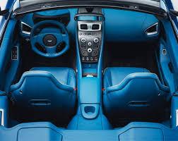 aston martin dashboard review 2014 aston martin vanquish volante u2013 auto otaku