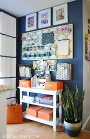 Kitchen Pegboard Ideas 144 Best Pegboard Images On Pinterest Craft Rooms Craft Space
