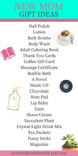best 20 coworker gift ideas ideas on pinterest u2014no signup required