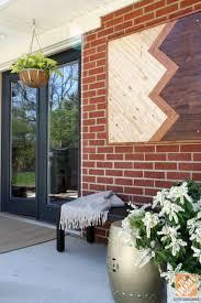 home decor amusing outdoor home decor outdoor garden decor ideas
