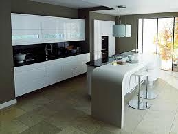 Best Designer Kitchens Home Designs Designer Kitchens Direct Best Bespoke At Bespoke