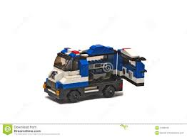 police car toy police car red toy stock photos royalty free pictures
