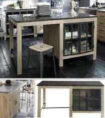 top 10 des cuisines du monde îlot central le top10 pour votre cuisine ikea furniture hacks