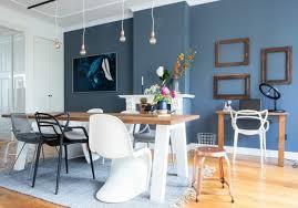 peinture chambre gris et bleu déco peinture chambre gris et bleu 13 nancy 08410102 petit inoui