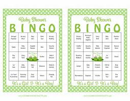two peas in their pod peas in a pod baby shower game download for boy twins baby