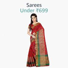 women clothing online shopping store shop for women u0027s clothing at