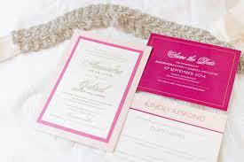 design wedding invitations home admire design custom event paper