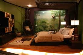 Natural Bedroom Ideas Natural Bedroom Design Nrtradiant Com