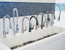 Kitchen Faucet Portland Oregon Ferguson Showroom Portland Or Supplying Kitchen And Bath