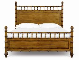 palm tree bedroom furniture pierpointsprings com magnussen home palm bay queen poster bed item number b1469 54 magnussen home palm bay