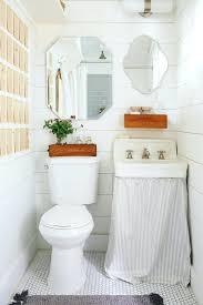 Tiny House Bathroom Design Tiny House Bathroom Ideas U2013 Hondaherreros Com