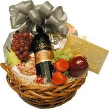 California Gift Baskets 40 Best Draeger U0027s Gift Baskets Images On Pinterest Gift Baskets