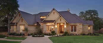 custom built home plans tilson homes floor plans prices home plan