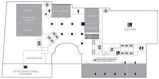 floor plan salon salon a salon b swissotel le concorde bangkok