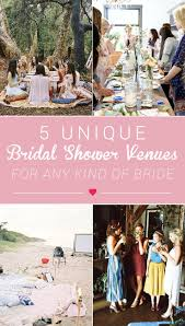 Bridal Shower Venues Long Island 64 Best Bridal Shower Images On Pinterest Wedding Marriage And