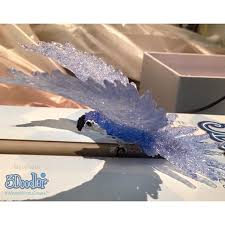 3doodler create 3d pen with 63 best things to print with 3d pen images on pinterest 3doodler