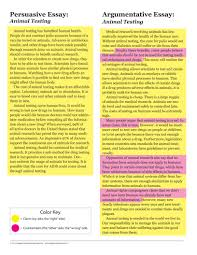 persuasive essay examples high persuasive topics for