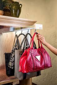 best 25 custom closet organizers ideas on pinterest master