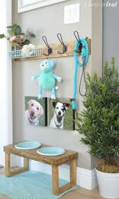 Dog Home Decor by Best 25 Dog Home Decor Ideas Only On Pinterest Best Life Hacks