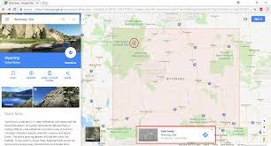 Google Maps By Coordinates 27 January 2018 Gigi Labs