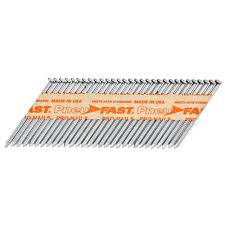 Grip Rite Collated Roofing Nails by Stainless Steel Collated Nails Screws U0026 Staples Fasteners