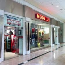 Modells Modell U0027s Sporting Goods Sports Wear 160 Lehigh Valley Mall
