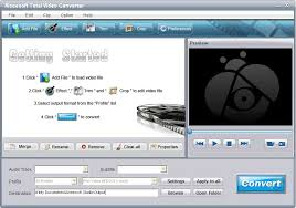 total video converter aiseesoft aiseesoft total video converter best video converter total video