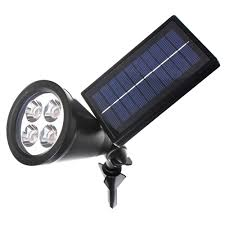 Spot Solar Lights by Compare Prices On Spot Solar Online Shopping Buy Low Price Spot
